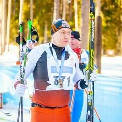 46. Tartu Maraton - Erki Parri (371)
