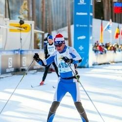 46. Tartu Maraton - Algimantas Staranevicius (4136)