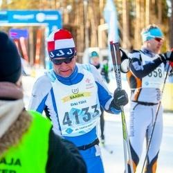 46. Tartu Maraton - Erki Täht (4133)