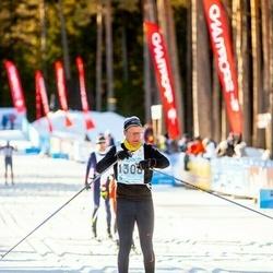 46. Tartu Maraton - Ulf Rosen (1308)