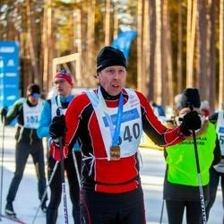 46. Tartu Maraton - Aili Popp (640)