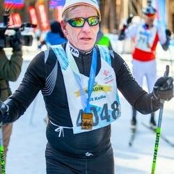46. Tartu Maraton - Tiit Kollo (4048)