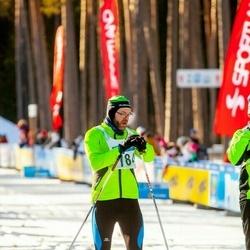 46. Tartu Maraton - Kristjan Sahtel (784)