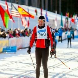 46. Tartu Maraton - Rain Tulp (960)