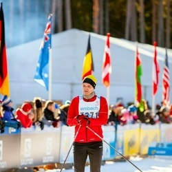 46. Tartu Maraton - Rauno Miljand (3271)