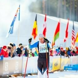 46. Tartu Maraton - Enn Sihver (1096)