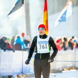 46. Tartu Maraton - Riho Vals (763)
