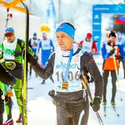 46. Tartu Maraton - Andreas Tooming (1006)
