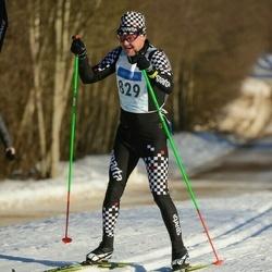 46. Tartu Maraton - Urmas Kadak (829)