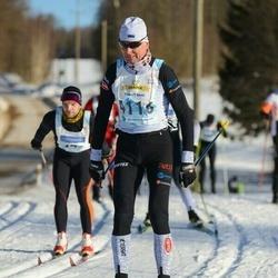 46. Tartu Maraton - Tõnu Tänav (4116)