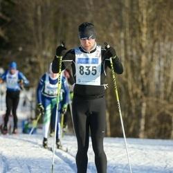 46. Tartu Maraton - Ivo Stolfot (835)