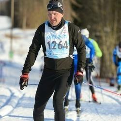 46. Tartu Maraton - Teet Ruuval (1264)