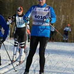 46. Tartu Maraton - Martin Siimer (4010)