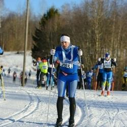 46. Tartu Maraton - Henri Gostsõllo (885)