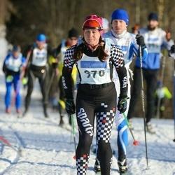 46. Tartu Maraton - Alexander Lott (970)