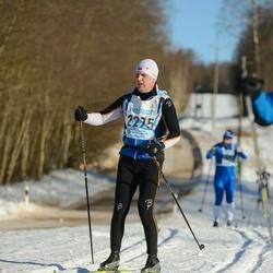 46. Tartu Maraton - Janis Kukk (2275)