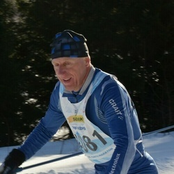 46. Tartu Maraton - Ago Veilberg (4081)