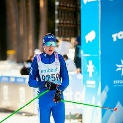46. Tartu Maraton - Oliver Kinks (9259)