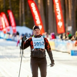 46. Tartu Maraton - Juhan Aasaru (3052)