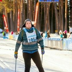 46. Tartu Maraton - Argo Mere (1054)
