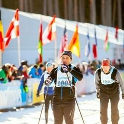 46. Tartu Maraton - Priit Raa (1804)