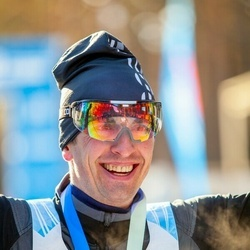 46. Tartu Maraton - Raiko Lipstok (3259)