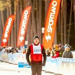 46. Tartu Maraton - Veiko Veiert (3207)