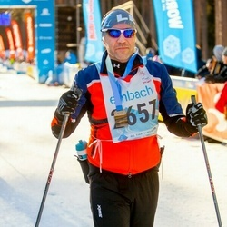 46. Tartu Maraton - Matej Helbl (2657)
