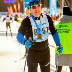 46. Tartu Maraton - Andrei Prima (8757)