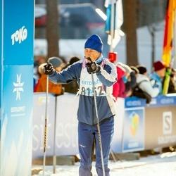 46. Tartu Maraton - Siim Esko (8152)