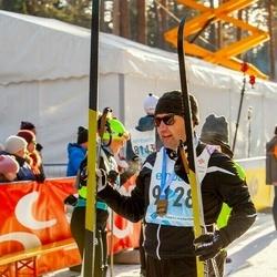 46. Tartu Maraton - Sander Valvas (9128)