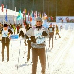 46. Tartu Maraton - Andres Ladva (8455)