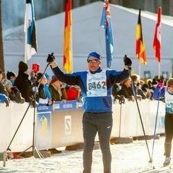 46. Tartu Maraton - Kalmer Lain (8462)