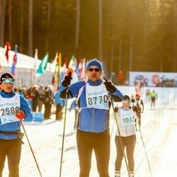 46. Tartu Maraton - Raivo Põhjakivi (8770)