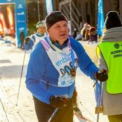 46. Tartu Maraton - Kahro Truuverk (9082)