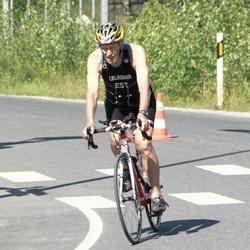 Saku Triatlon - Aado Liblikmann (108)