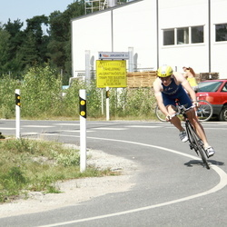 Saku Triatlon - Arthur Kooser (256)