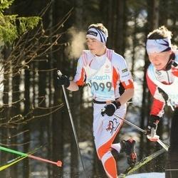 46. Tartu Maraton - Arkadij Balakin (8099)