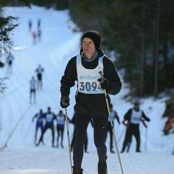 46. Tartu Maraton - Brent Pere (3094)