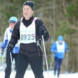 46. Tartu Maraton - Arno Simpson (8925)