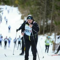 46. Tartu Maraton - Artur Kukov (8391)