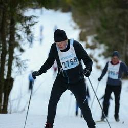 46. Tartu Maraton - Aadi Remmik (2758)
