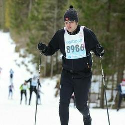 46. Tartu Maraton - Armands Zeps (8986)
