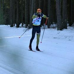 46. Tartu Maraton - Benoit Chauvet (5)