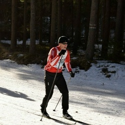 46. Tartu Maraton - Priit Rooden (308)