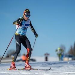 46. Tartu Maraton - Arto Kyngäs (96)