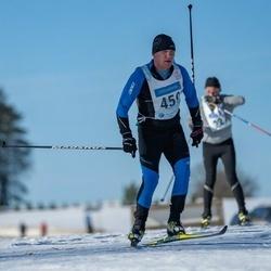 46. Tartu Maraton - Anatolii Tcymbalov (458)