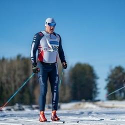 46. Tartu Maraton - Ander Adel (698)