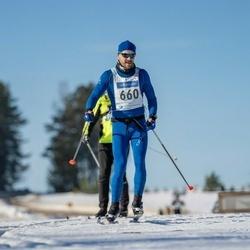 46. Tartu Maraton - Artem Derkunskiy (660)
