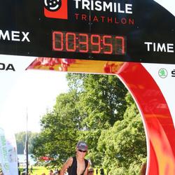 Kalev TriSmile11.1 - Ander Markus Kroon (231)